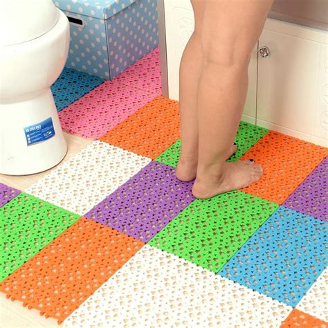 bath tub tile cheap 30 20cm colors plastic bath mats easy