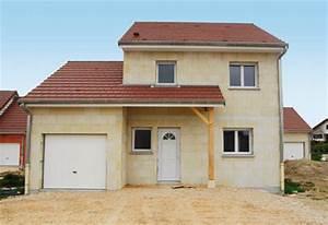 maison en beton cellulaire maison en b ton cellulaire le With maison en siporex prix 5 maison passive les avantages du beton cellulaire