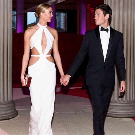 All The Celebrity Couples Who Have Tied Knot