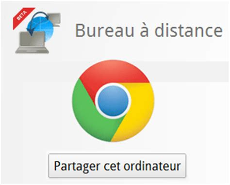 connexion bureau à distance mac bureau a distance gratuit 28 images teamviewer t 233 l