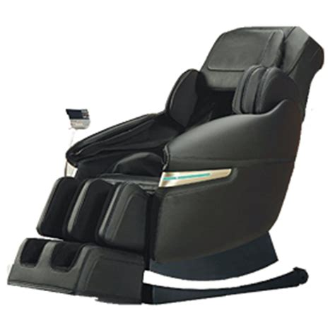 best10massagechairs official consumer report for