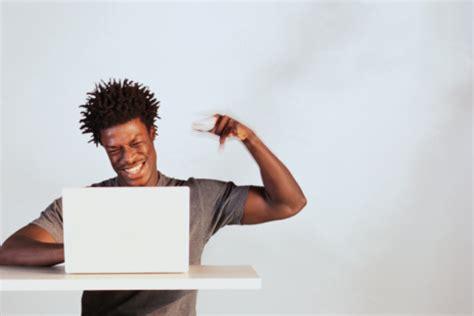 blitzkredit ohne einkommensnachweis eilkredit ohne schufa heute aufs konto