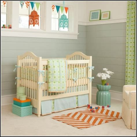 Babyzimmer Einrichten Ideen Junge  Kinderzimme House