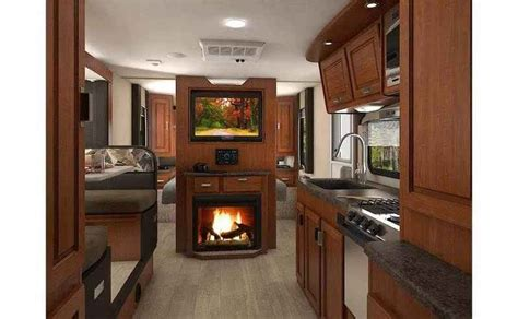 lance  travel trailer  california ca
