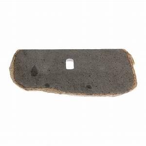 Platte Für Waschtisch : stein waschtisch platte flu stein waschtischplatte gro bei wohnfreuden kaufen ~ Markanthonyermac.com Haus und Dekorationen