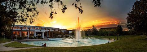 alumni  university  central florida college