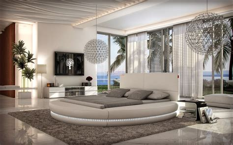 chambre pour ados best chambre de luxe pour ado gallery antoniogarcia info