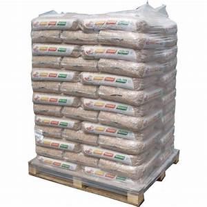 Granulés Piveteau Avis : granul s de bois total pellet premier palette 990kg la maison du pellet par cpe bardout ~ Medecine-chirurgie-esthetiques.com Avis de Voitures
