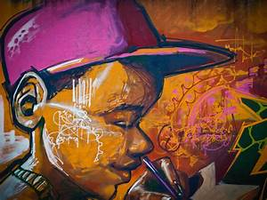 Free, Images, Spray, Color, Colorful, Graffiti, Still, Life