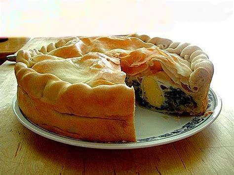 recettes italiennes 233 couvrez la cuisine italienne traditionnelle et les produits typiques