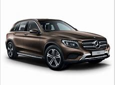 Mercedes Benz GLC Class 220d 4MATIC Price, Specifications