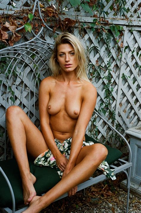 Jessica LaRusso Fappening Nude Photos The Fappening