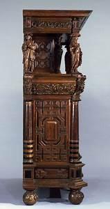 Antike Möbel München : fassadenschrank m nchen um 1650 70 barock m bel antike m bel barock ~ A.2002-acura-tl-radio.info Haus und Dekorationen