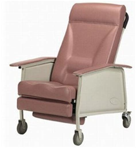 invacare ih6065wd geri chair recliner clinical care