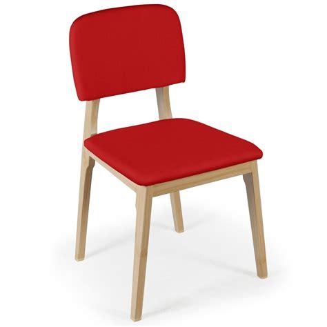 galette de chaise maison du monde chaise maison du monde dco chaises design tendance