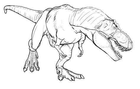 immagini di dinosauri da colorare per bambini 30 disegno dinosauri da colorare e stare gratis