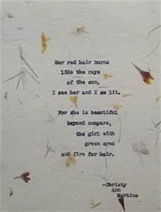 1000+ images about Life :) on Pinterest | Poem, Poetry and ...