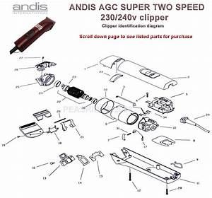 Agc Super 2