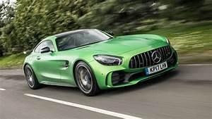 Mercedes Amg Gt R : mercedes amg gt r review in uk a ~ Melissatoandfro.com Idées de Décoration