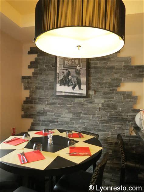 casa nostra cuisine casa nostra restaurant limonest réserver horaires