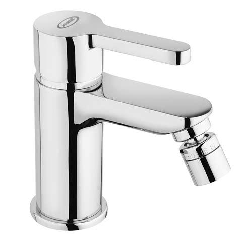 doccia per bidet set miscelatori rubinetteria flag bidet lavabo e