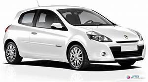 Fap Clio 3 : renault 1 5 dci 75 fap eco2 yahoo jrb auto concept voiture neuf occasion marseille ~ Gottalentnigeria.com Avis de Voitures