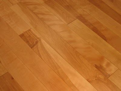 hardwood floors for less floors for less why choose engineered hardwood vs solid hardwood flooring