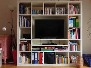 Kallax Regal Ikea : gebraucht ikea expedit kallax regal mit tv platz in 20251 hamburg um 60 00 shpock ~ Sanjose-hotels-ca.com Haus und Dekorationen