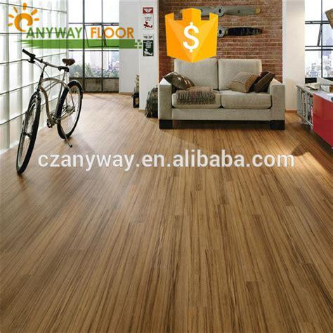 vinyl flooring brands top 28 vinyl flooring brands polyflor camaro 2251