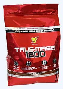 True Mass  Bsn  Supplement For Sale In Pakistan  U2013 Supplements Pk