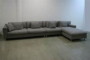 20 4 seater sofa carehouseinfo for 6 seat sectional sofa