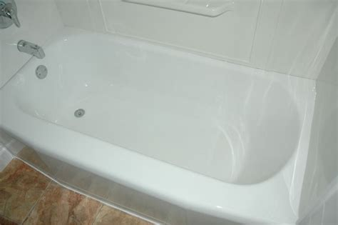 Bathtub Resurfacing Minneapolis Mn by Drexel Company Refinishing Servicesprices Fiberglass