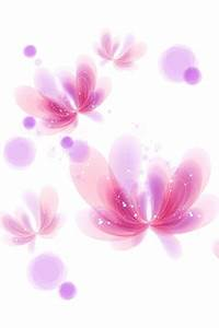 Cute Cell Phone Wallpapers Hd Mobile Wallpapers Img 5