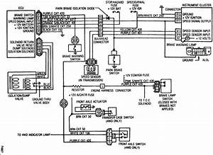 Latest 1992 Chevy Wiring Diagram Repair Guides Diagrams