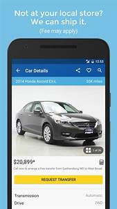 CarMax – Car Shopping Find Cars & Trucks for Sale Android Apps on Google Play