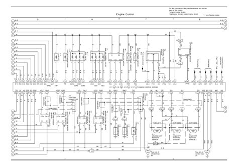 Geo Metro Tbi Sohc Cyl Repair Guides