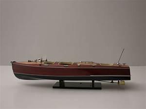 maquette de bateau en bois chris craft 60 cm With nice maquette d une maison 0 atelier de maquette specialise dans les maquettes