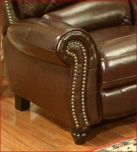 abbyson living reclining sofa set cambridge ab ch