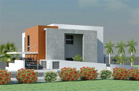 new home design home decor 2012 new modern homes designs exterior