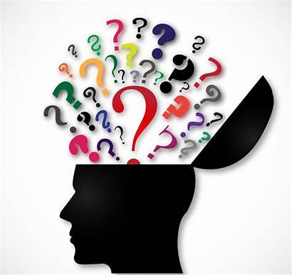 Psychology Consumer Important Principles Five Questions Why