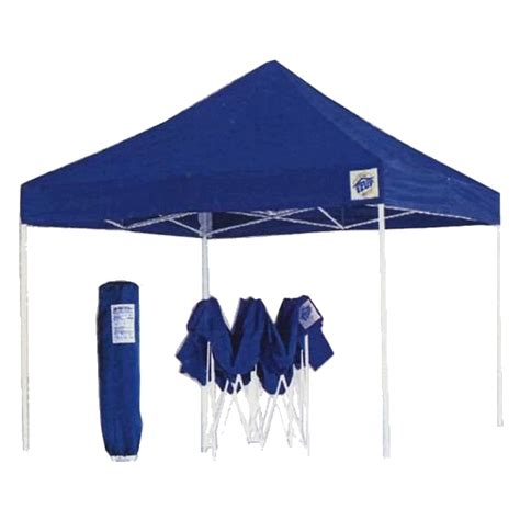 easy up canopy tent canopies ez up canopies