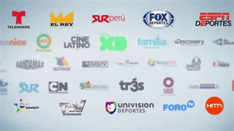 spectrum tv commercial instant upgrade ispottv