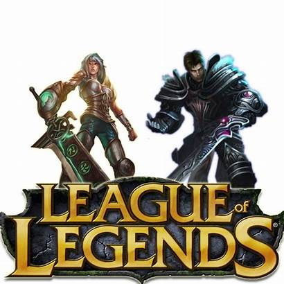 Legends League Transparent Clipart Gaming Backgrounds Freepngimg