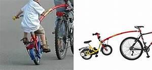 Fahrradanhänger Kinder Test : followme systemvergleich followme kinder fahrradanh nger ~ Kayakingforconservation.com Haus und Dekorationen