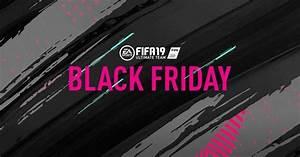 Black Friday Meilleures Offres : les meilleures offres du black friday sur fifa 19 fut packs et plus toute l ~ Medecine-chirurgie-esthetiques.com Avis de Voitures