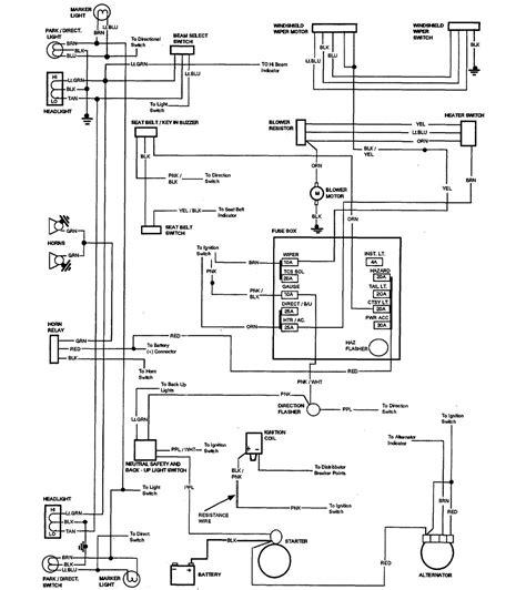 1977 Honda Ct70 Wiring Diagram by 1977 Xr75 Wiring Diagram Circuit And Wiring Diagram