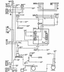 Wiring Diagrams 59-60  64-88