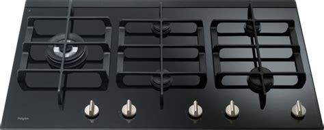 kookplaat 48 cm pelgrim gk795onya inbouw gas kookplaat 90 cm breed