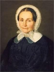 Amalie Sieveking Hamburg : karolina fliedner kumenisches heiligenlexikon ~ Orissabook.com Haus und Dekorationen