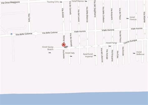 bibione terme appartamenti condominio san michele bibione terme appartamenti centro